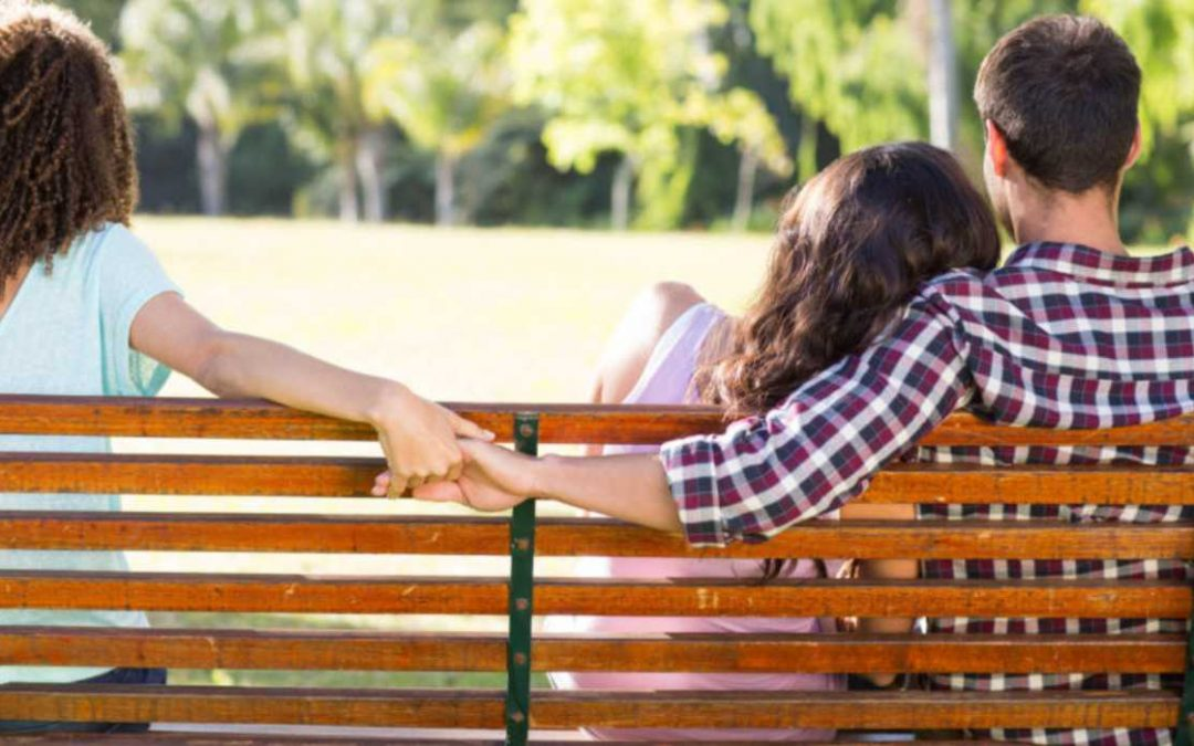Adultery and Maintenance of the Wife