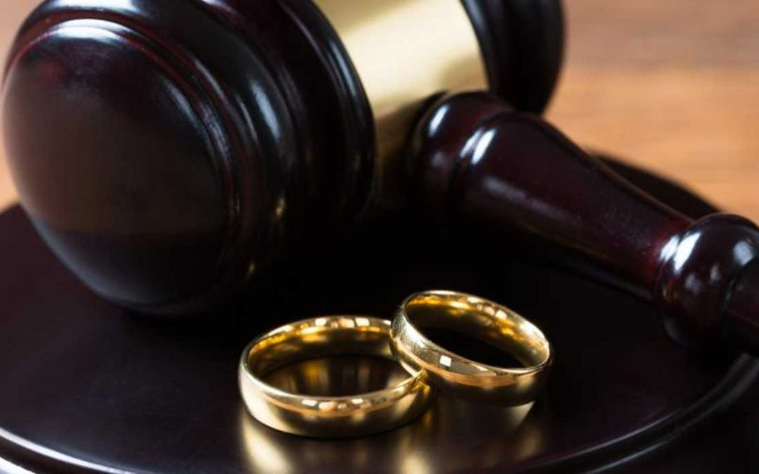 Counter-Claim in Divorce under Hindu Marriage Act, 1955