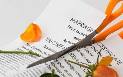 How to get a divorce in India?