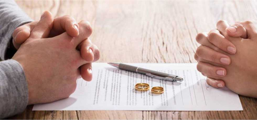 How to get a mutual divorce in India?