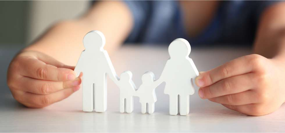 How to get child custody in India?